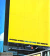 Outdoor Advertising: Watch This Space